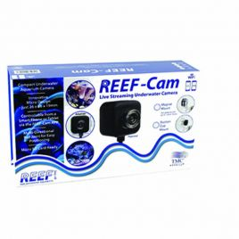 TMC Reef-Cam - Suction Cup Mount